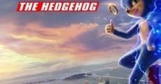 Filme completo Sonic the Hedgehog