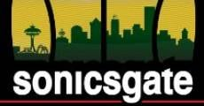 Película Sonicsgate