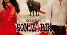 Ver película Sonja and the Bull