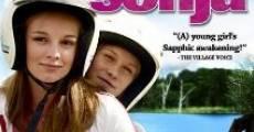 Ver película Sonja