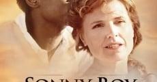 Ver película Sonny Boy