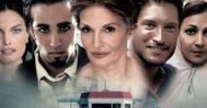 Película Sons of Italy