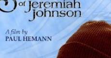 Película Sons of Jeremiah Johnson