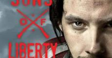 Filme completo Sons of Liberty