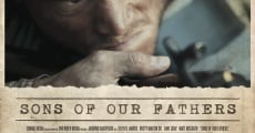 Sons of Our Fathers streaming