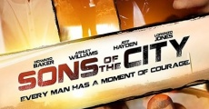 Filme completo Sons of the City