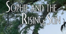 Filme completo Sophie and the Rising Sun