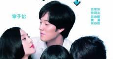 Fei chang wan mei (Sophie's Revenge) (2009)