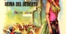 Ver película Soraya, reina del desierto