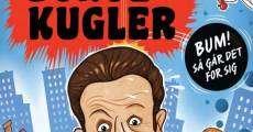 Ver película Sorte kugler