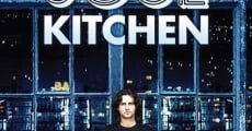 Filme completo Soul Kitchen