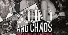 Filme completo Sound and Chaos: The Story of BC Studio
