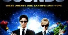 Sounds (2008) stream