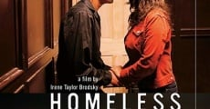 Homeless: The Soundtrack