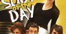Película Soup of the Day