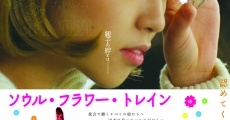 Película Soul Flower Train