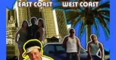 South Coast (2008) stream