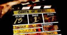 Filme completo South of Hell