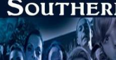 South of Southern (2011) stream