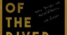 Filme completo South of the River