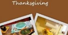 Southern Fried Thanksgiving (2014) stream