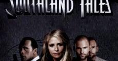 Filme completo Southland Tales: O Fim do Mundo