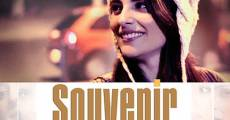 Souvenir (2014)