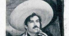 Película Soy puro mexicano