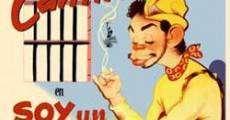 Filme completo Bandido a Muque