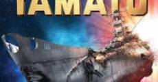 Uchû senkan Yamato streaming
