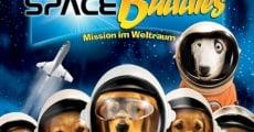 Filme completo Space Buddies: Aventura no Espaço