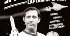 Space Captain: Captain of Space! (2014) stream