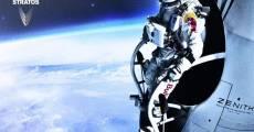 Ver película Space Dive. El salto del siglo