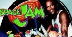 Space Jam film complet