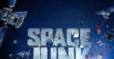 Space Junk 3D streaming