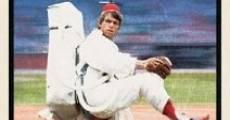 Película Spaceman: A Baseball Odyssey