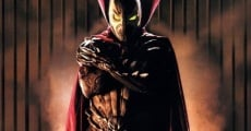 Filme completo Spawn - O Soldado do Inferno