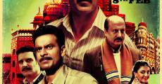 Special Chabbis (Special 26) (2013) stream