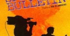 Película Special Bulletin