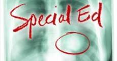 Special Ed (2005) stream