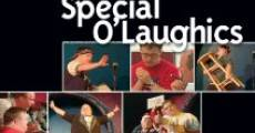 Special O'Laughics (2008)