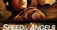 Speed & Angels (2008)