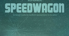 Filme completo Speedwagon