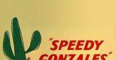 Ver película Speedy González