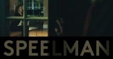 Película Speelman