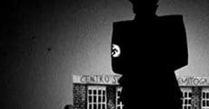 Película Sperduti nel buio: storia di un film che c'era e non si trova più, e di un cinema che non c'era ma che si voleva fare a tutti i costi