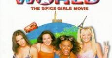 Spice World film complet