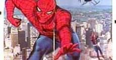L'uomo ragno colpisce ancora