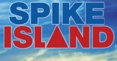 Película Spike Island