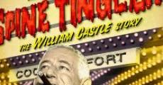 Película Spine Tingler! The William Castle Story